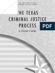 The Texas Criminal Justice Process A Citizen's Guide.pdf