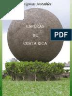 013 Las Esferas de Costa Rica