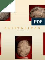016 Las Piedras de Ica