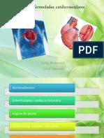 Enfermedades_cardiovasculares[1]
