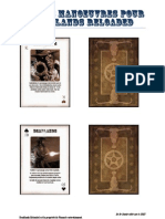 cartes_manoeuvres_deadlands-.pdf