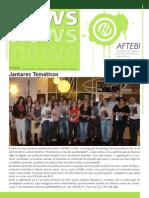 NewsletterAFTEBI 2 Final-1