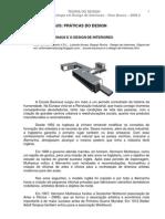 12.Bauhaus_PráticasDesign