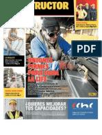 Constructor_30-07-2012