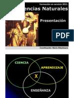 ppt 1 Presentación Dimensiones del marco teórico [Modo de compatibilidad].pdf