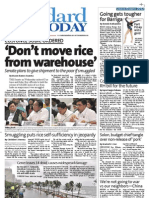 Manila Standard Today -- August 02, 2012 issue