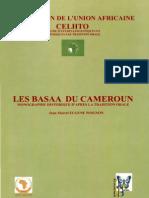 Les Bassa Du Cameroun