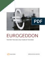 Eurogeddon