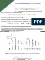 5.2 Radicales que contienen n n�cleos equivalentes con I = 1.pdf