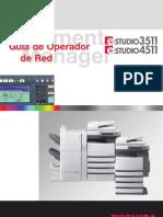 es4511NetOpsGdV00-SP1