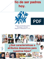 Charla papás pdf