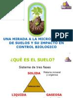 Control Biologico
