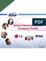 01-LGE EMS_company profile_PA1 [修復]