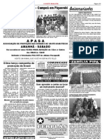 JornalOestePta 2012-07-27  nº 3992 pg03