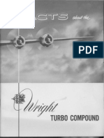 Turbo Compound Facts