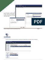 Manual de Utilização CC-e no Protheus