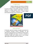 6 Conceptos de Ecologia