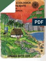 John Seymour El Horticultor Autosuficiente Pdf Download
