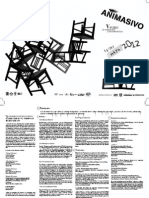 Animasivo2012 Programacion Webtxt Lr