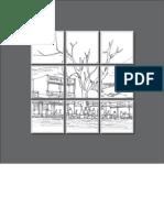 Ar. Vinod-Profile.pdf