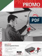 Ridgid Hand Tools - Cosmo Petra - Www.cpworks-eg.com - Safe Lifting Solutions