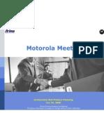 BU3 Product Planning Motorola 002