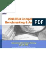BU3 Smartphone Analysis Roadmap_pa3(0722)