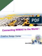 主管會議-WiMAX report_pa2