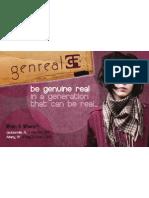 GenRealNewFinalA PRINT