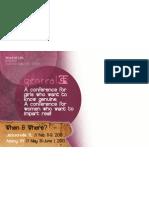 GenRealNewFinalB PRINT