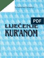 Bs Lijecenje Kuranom