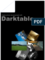 darktable-1.1.1
