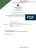 Manual_PS_34_2012
