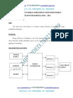 A ZigBee Smart Energy Implementation for Energy---IEEE2011