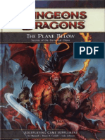 Dungeon Masters Guide 2 4e Pdf