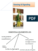 Nutrient Sensing & Signaling.pptx