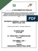 P3UFEZZLP-11-01_TV-24001X
