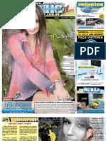 O Jornalzinho