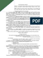 CURS Managementul_Producţiei ASEM