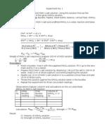 1PractProced12(1)