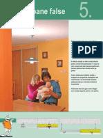 Plafoane-False.pdf