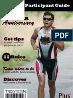 Jack's Generic Tri Participant Guide 2012