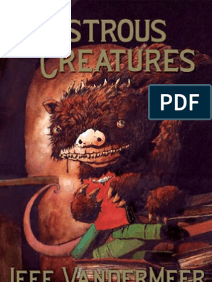 Theodore, the adventures of a sensible aardvark