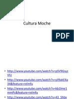 Cultura Moche