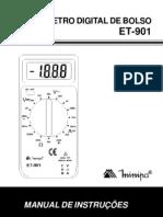Et-901-1100