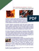 Pilas+Contaminacion