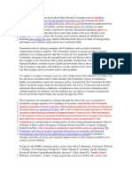 FOMC Word for Word Changes 08.01.12
