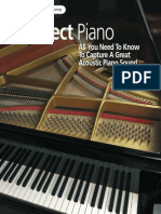 pianorecording_0108