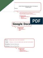 formatação documento(1)