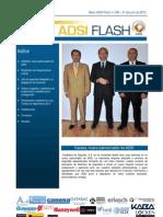Revista Socios Nº336 ADSI
